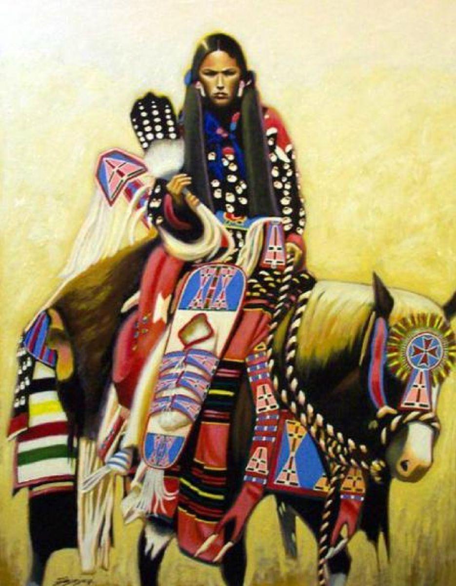 Pin By Rez Royalty On N8v Art Native Art Native American Art American Indian Art