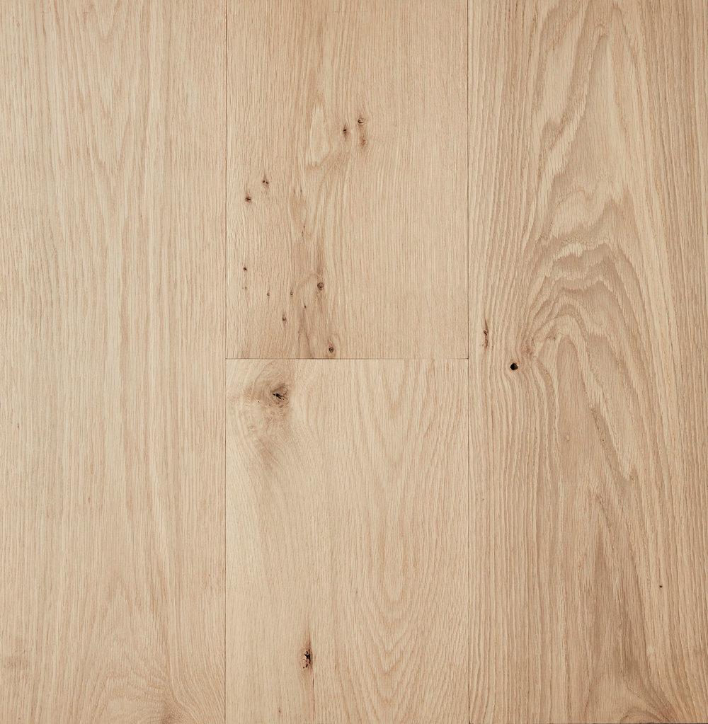 White Oak Live Sawn White Oak White Oak Floors Oak