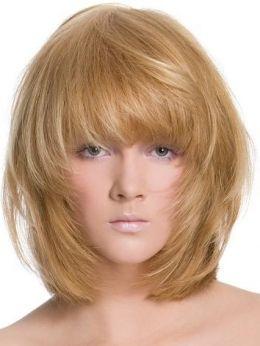 Mi Luxe Wigs