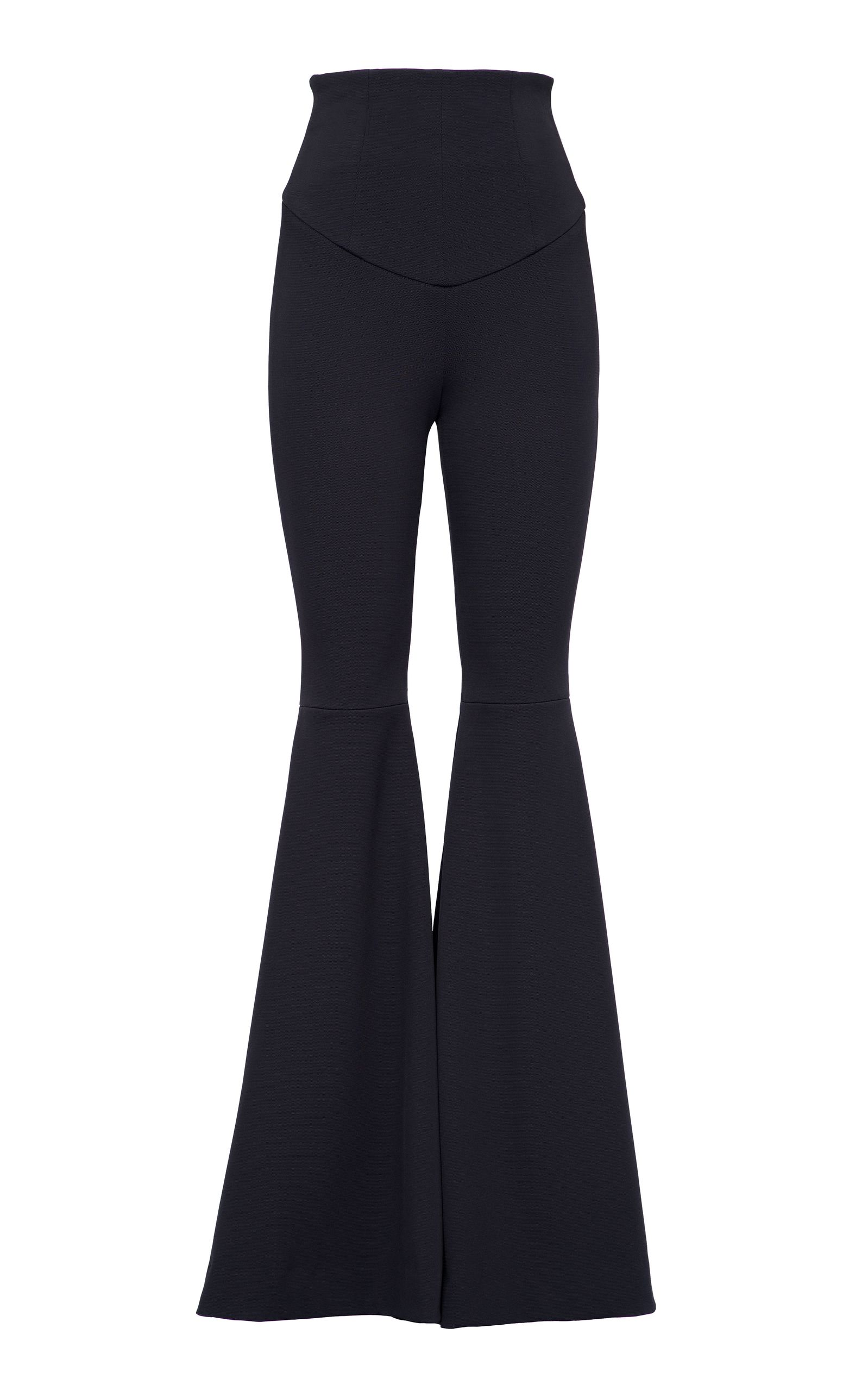TROUSERS - Casual trousers Maria Lucia Hohan Discount Latest Collections Low Price Fee Shipping For Sale Discount Footlocker l7vkh