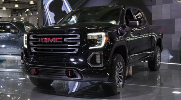 5 Facts About Gmc Denali 2020 Design That Will Blow Your Mind