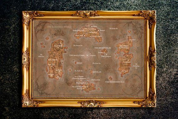 WOW map, World of Warcraft map, Lands of Kalimdor, Eastern Kingdoms Kalimdor Map on molten core map, eastern kingdoms map, guild wars 2 gendarran fields map, dragonblight map, stormwind map, undercity map, ashenvale map, azeroth map, netherstorm map, darkshore map, desolace map, dustwallow marsh map, thousand needles map, draenor map, orgrimmar map, lordaeron map, wrath of the lich king map, emerald dream map, wow fossil dig sites map, bloodmyst isle map,