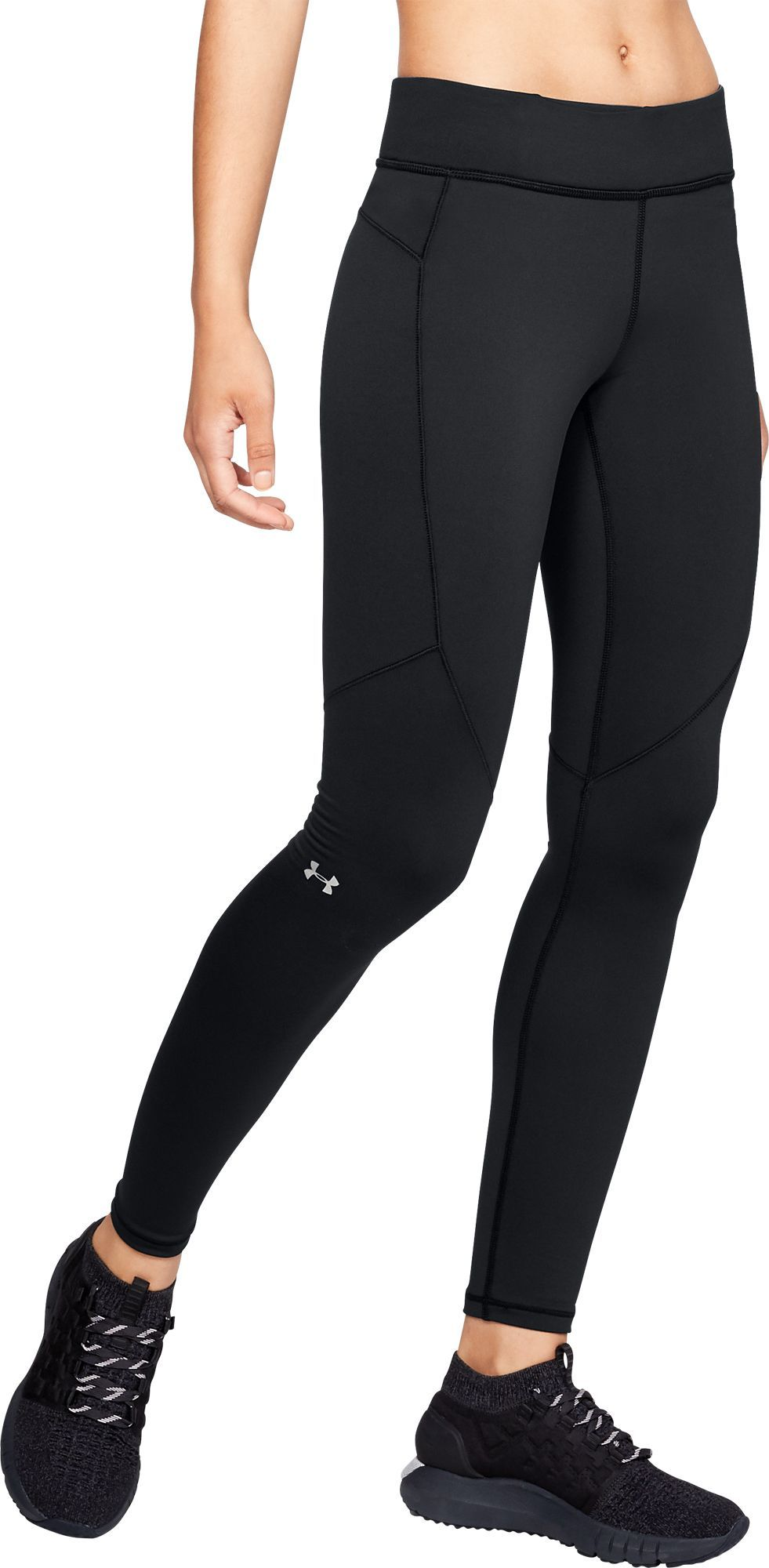 b843fb0e Under Armour Women's ColdGear Armour Leggings in 2019 | Products ...