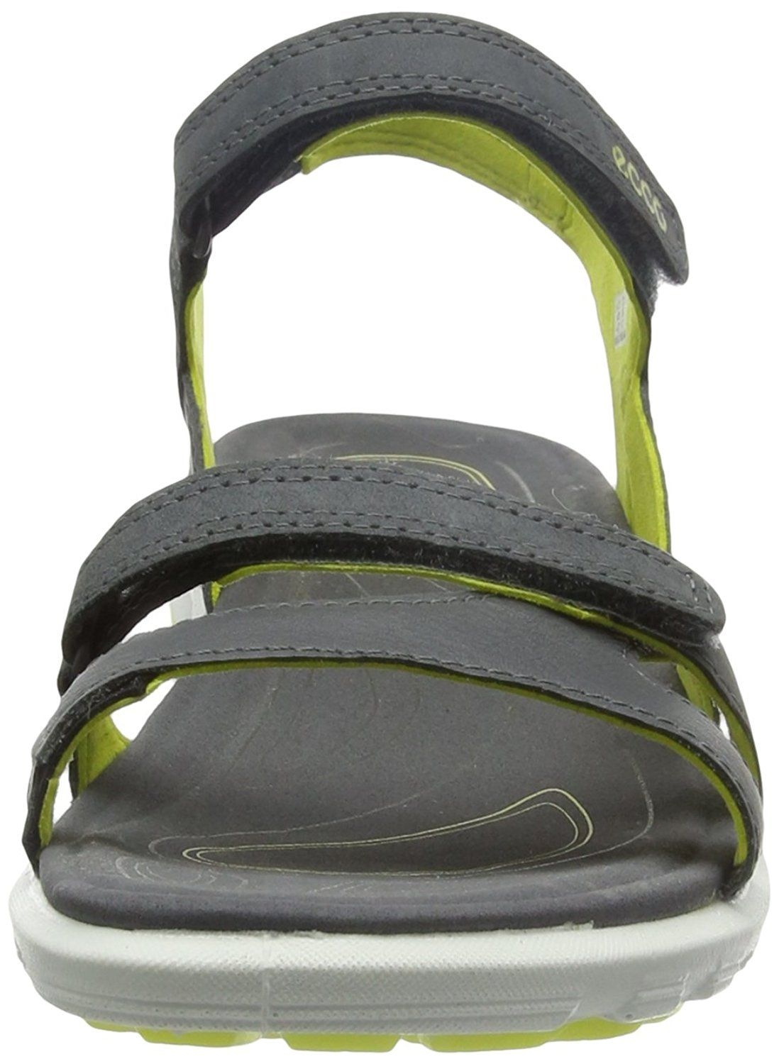 a39578eec7ff ECCO Women s Cruise Fitness Sandals     For more information