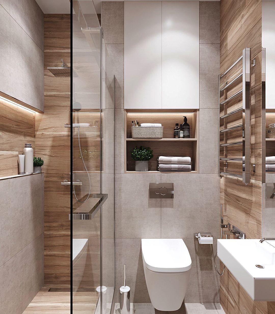6 526 Abonnes 344 Abonnement 82 Publications Decouvrez Les Photos Et Videos Instagram De Al Small Bathroom Bathroom Design Small Small Bathroom Makeover
