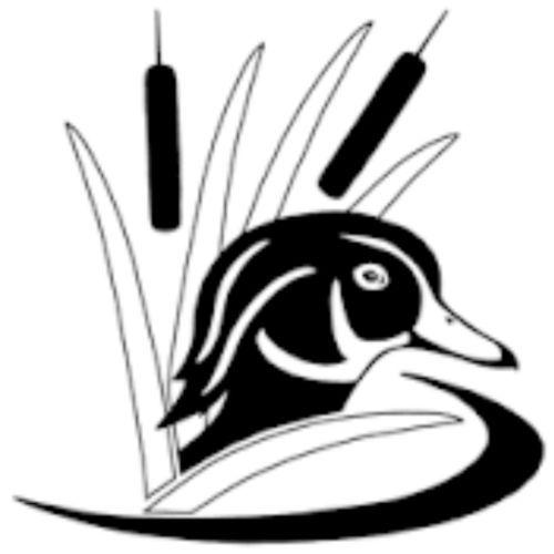 Browning Buck And Drake Duck Head Vinyl Decal Vinyl Decals Vinyl Tattoos