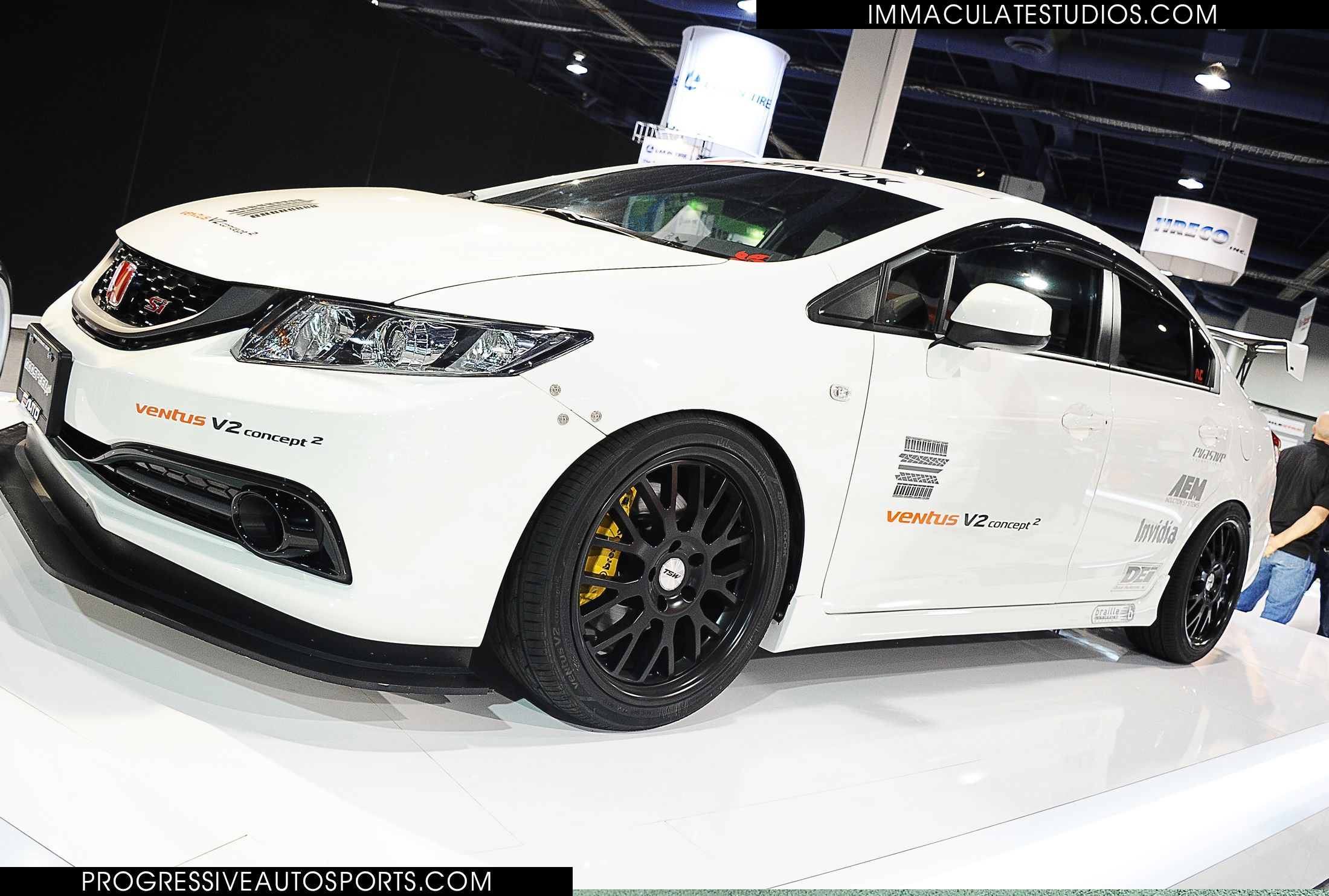 Pin by is photography on sema show 2013 car show las
