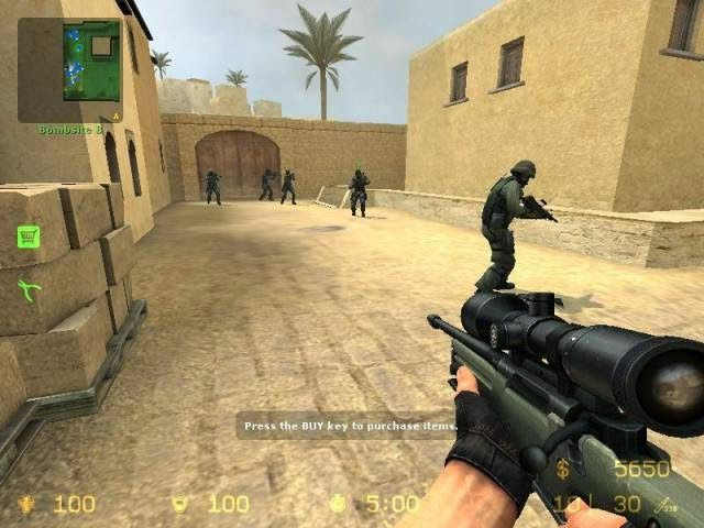 Counter Strike Source Free Download Pc Games Full Version Counter Strike Source Counter Gaming Pc