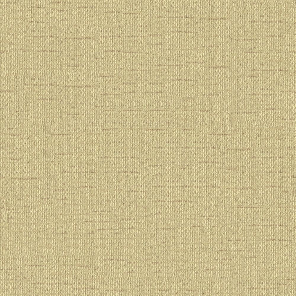 Interior wallpaper texture -