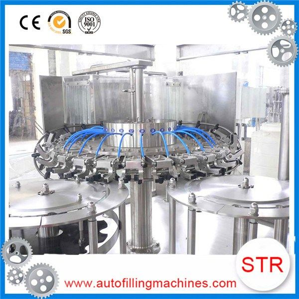 Strpack Feeding Machine Of Automatic Pure Mineral Barrel Water 5 Gallons Filling Machine Plant In Belgium Filling Machines Equipment Ltd Packing Machine Capsule Coffee Machine Pure Products