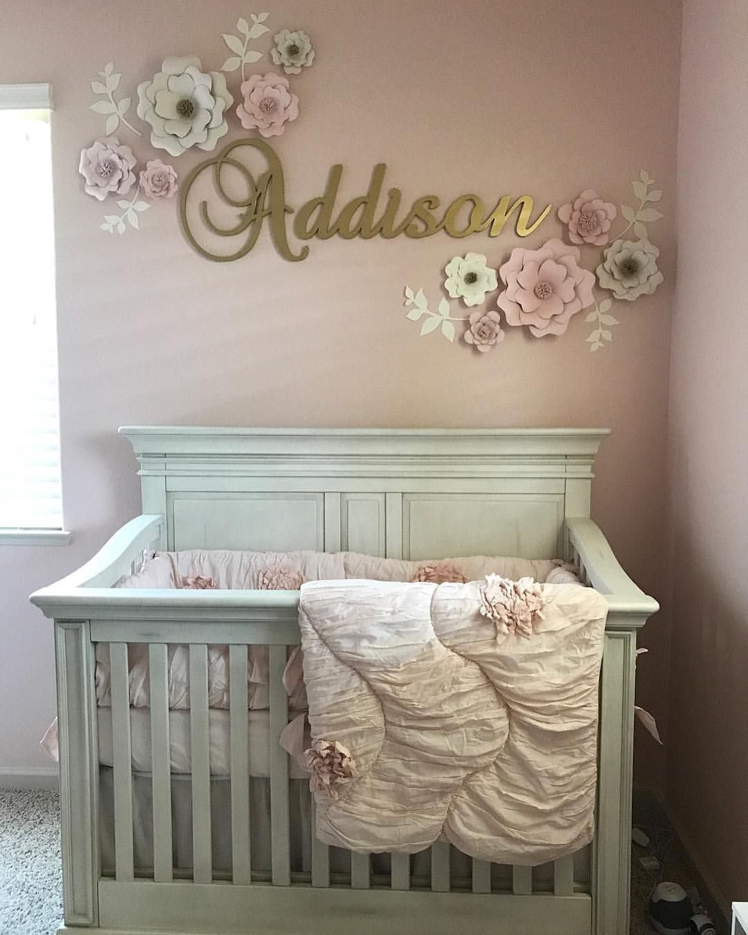 6 300 Likes 76 Comments Decor For Kids Home Decor