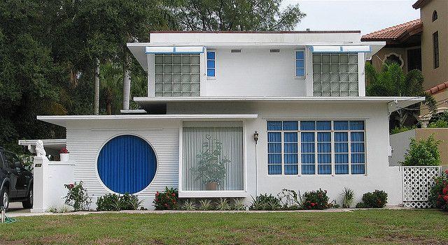 Palm Beach Art Deco Art Deco Home Beach Art Deco Art Deco Buildings