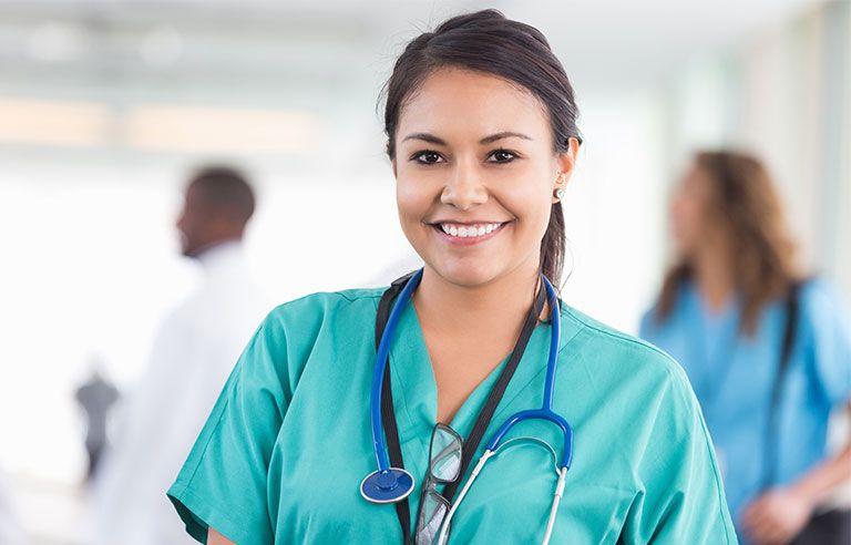 Best dating site for working professionals photos like doctors