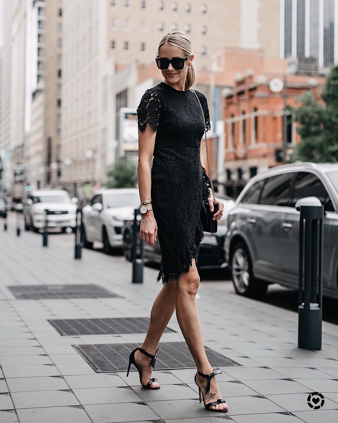 Pin by Fefe98 on {fashion}