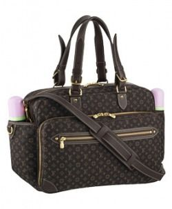 bb46b4e55 Burberry Baby Bag | you have kids burberry another cute burberry baby changing  bag