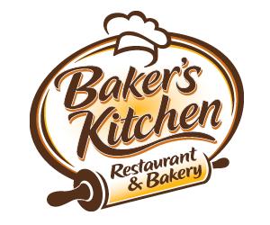Rolling Pins Clipart Google Search Kuchen Ohne Backen Kuche Logo Backerei Logo