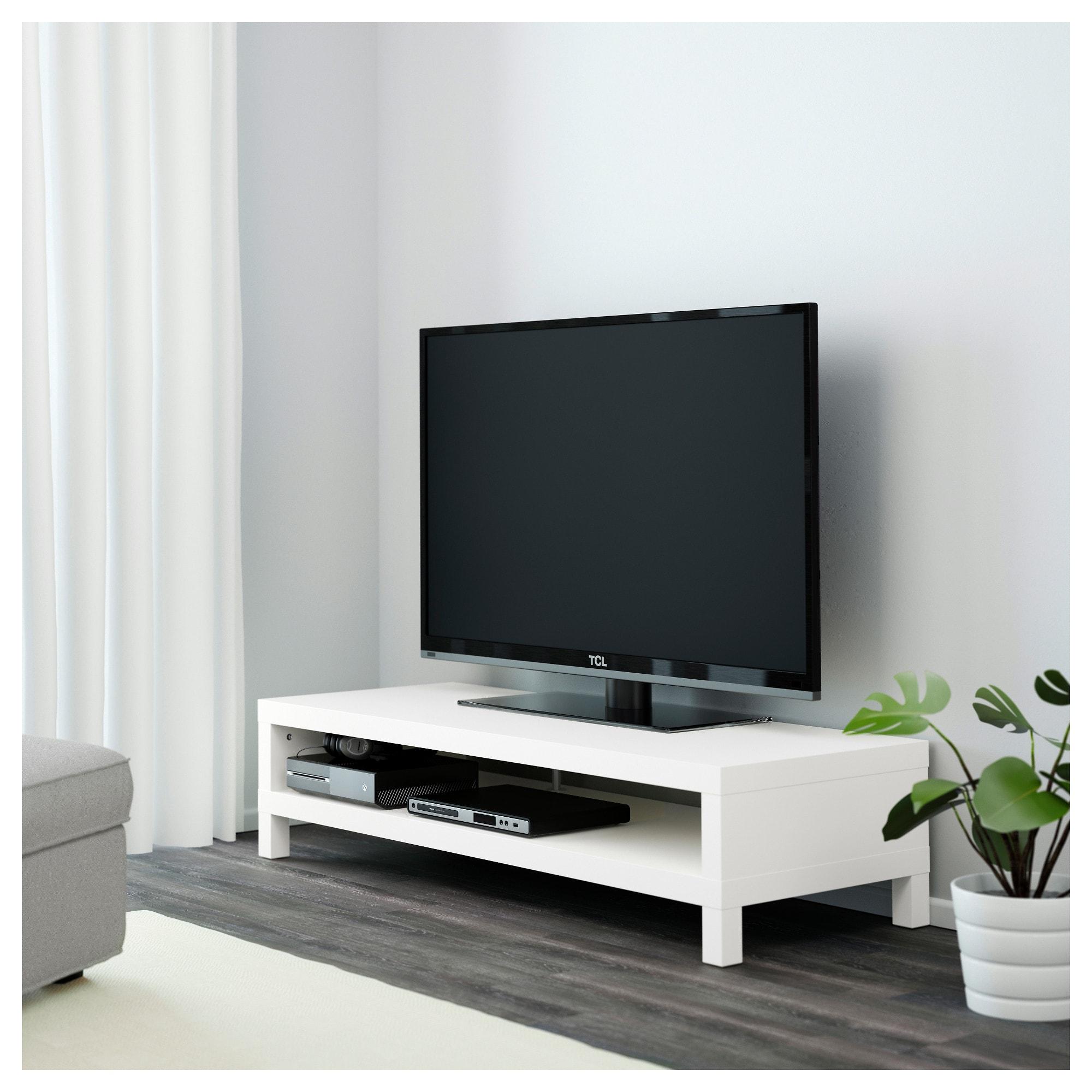 Benno Tv Meubel Ikea.Ikea Tv Bank Weiss Ikea Bank Weiss 2020 01 10