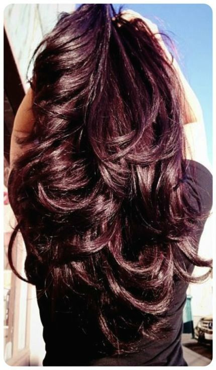 goldwell topchic 2 parts 5bv 1 part 6rv with 10 volumen at a 1 1 ratio hair it holds the goldwell topchic 2 parts 5bv 1 part 6rv with 10 volumen at a 1 1 ratio hair it holds the