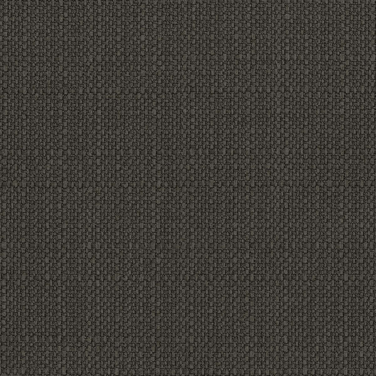 Howard Elliott Sterling Charcoal King Boxspring Cover 243-201