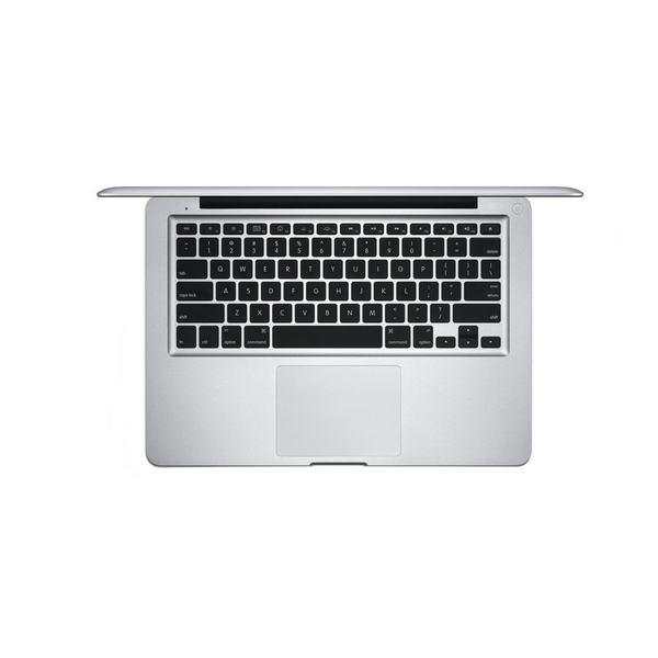 1310140523740641197apple Macbook Pro Mc374lla 13 3 Inch Laptop Front Top View 1 Hi Png 600 600 Laptop Diy Moveis