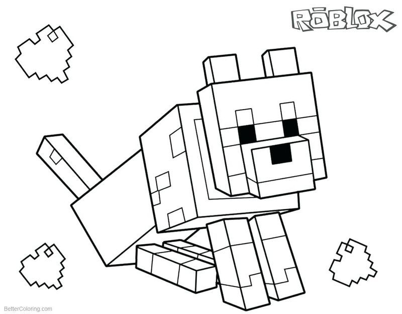 Roblox Girl Coloring Pages Minecraft Coloring Pages Pirate Coloring Pages Roblox