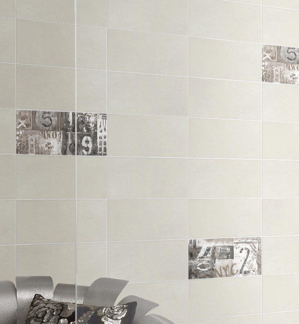 NYC #Ceramiche #Tiles #Piastrelle #Interior #Design #Architecture ...