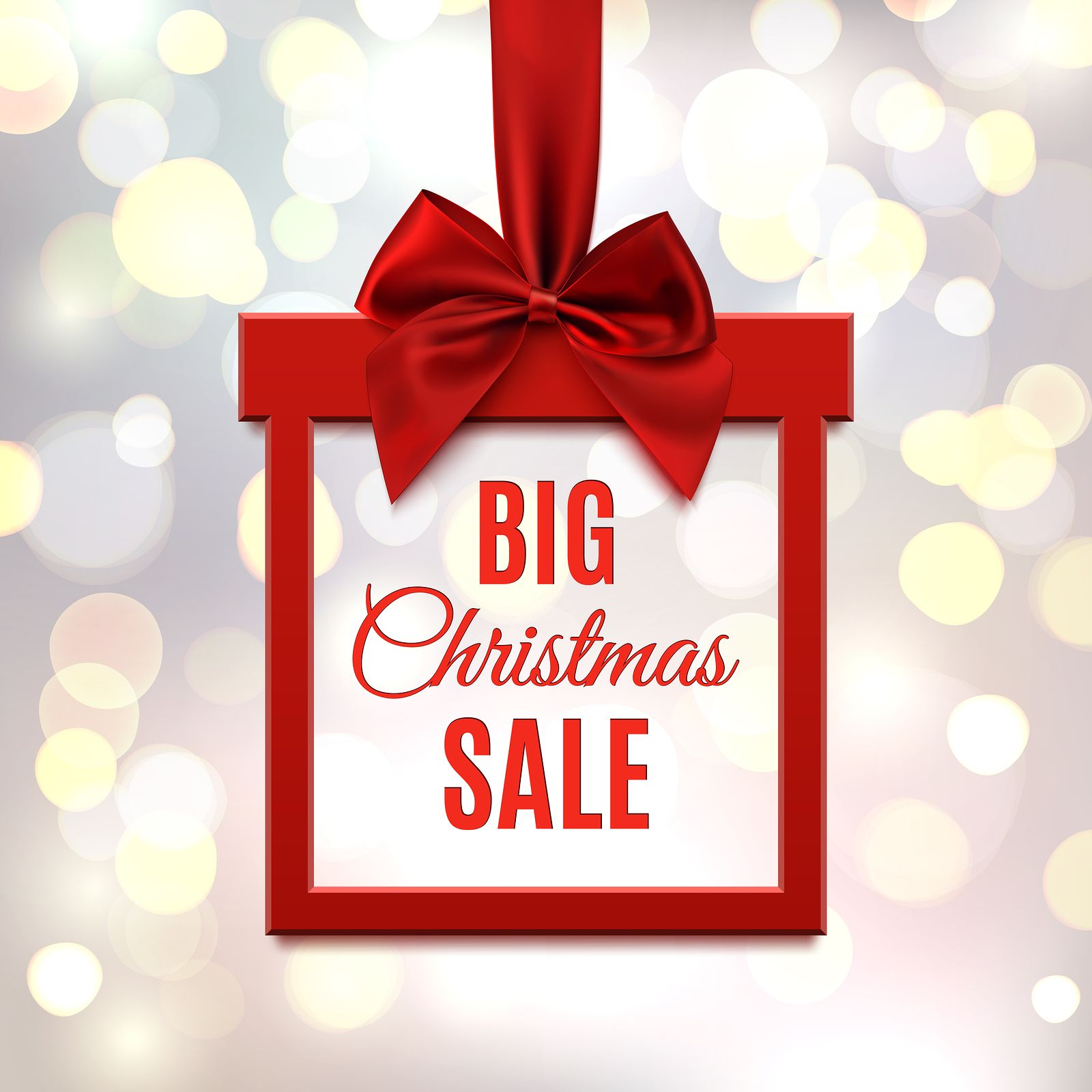 Big Christmas Sale Christmas Sale Christmas Gifts Christmas Decorations