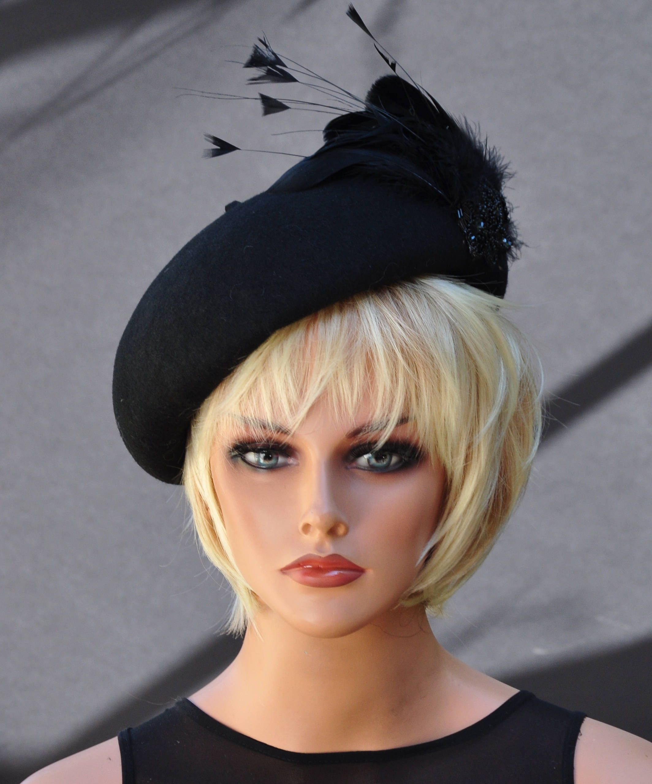 Black Hat 8e53ca9dcb0