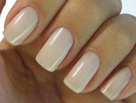Natural nail care recipes | Natural nail care tips | Home remedies ...