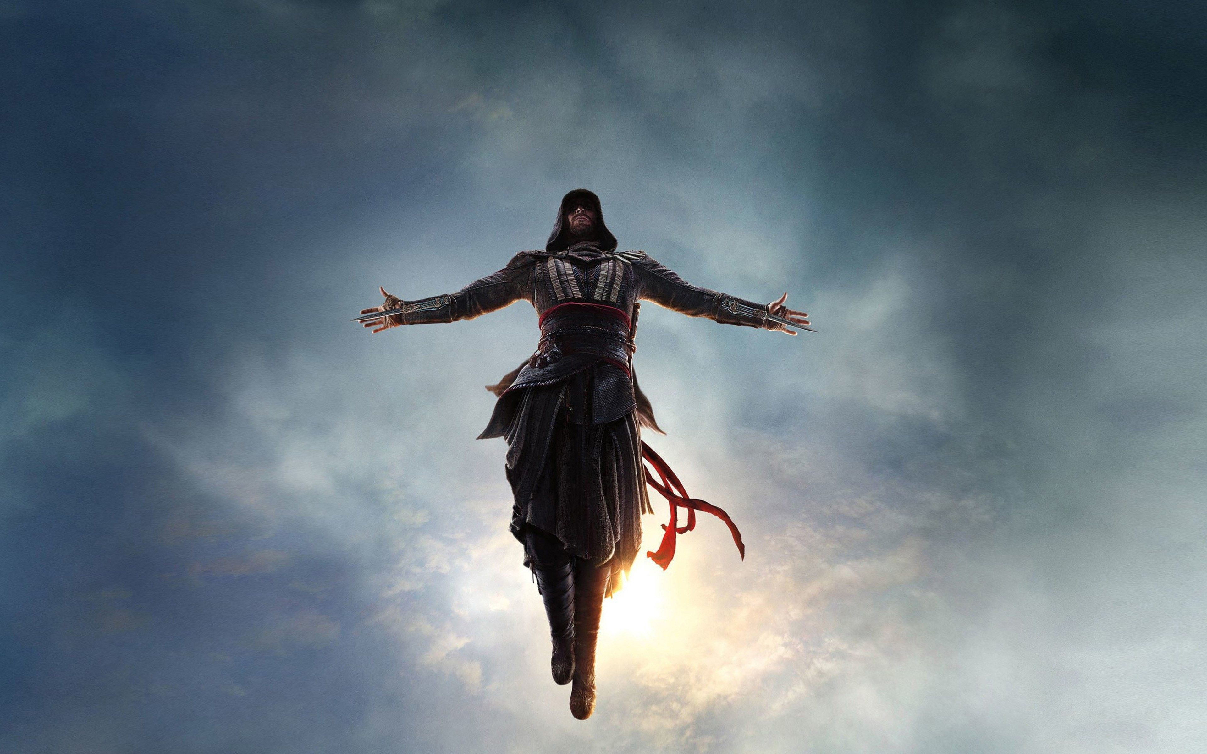 3840x2400 Assassins Creed Movie 4k Wallpaper Background Desktop Computer In 2020 Assassin S Creed Wallpaper Assassins Creed Movie Assassins Creed