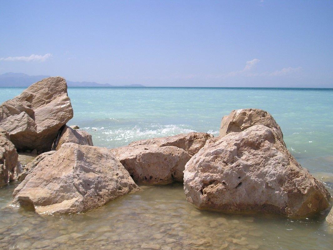 EREĞLI - VAN LAKE