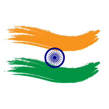 Millions Of Png Images Backgrounds And Vectors For Free Download Pngtree Indian Flag Colors Indian Flag Wallpaper Indian Flag Photos