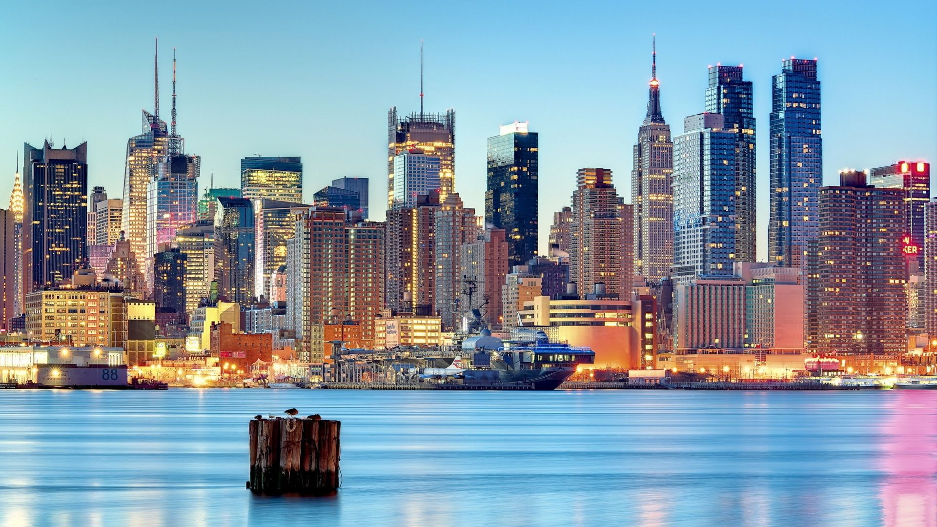 new jersey wallpapers hd 1920x1080 need #iphone #6s #plus #wallpaper