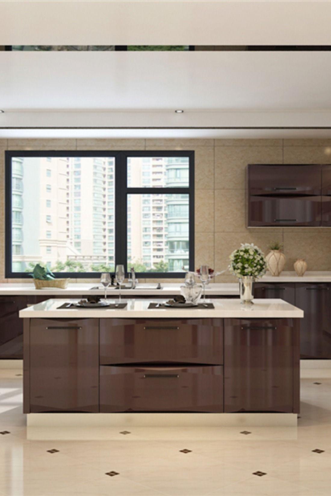 Lacquer Kitchen Cabinet Georgebuildings Kitchen Design Best Kitchen Cabinets Kitchen Cabinets