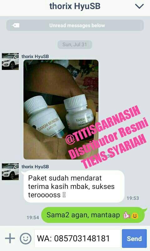 obat ejakulasi dini yang dijual di apotik kimia farma k24