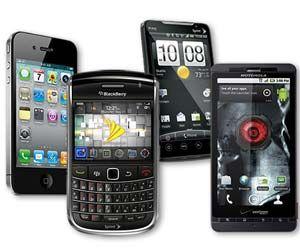 Cómo recuperar tu iPhone o Android robado. Ver aqui: http://www.audienciaelectronica.net/2013/05/15/como-recuperar-tu-iphone-o-android-robado/