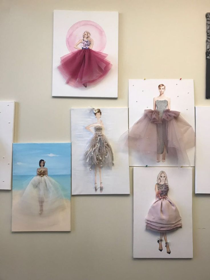 Photo of Delve Into The Details Of SS18 Christian Dior