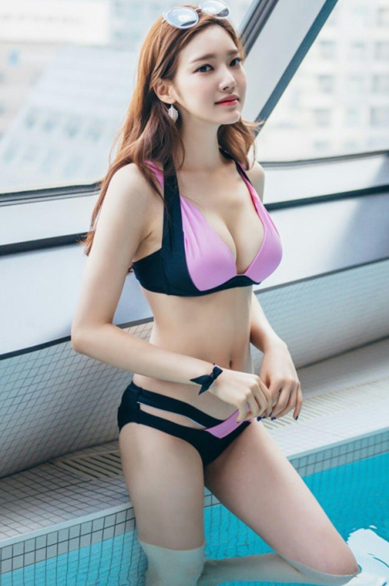 Japanese girl wet spot panties