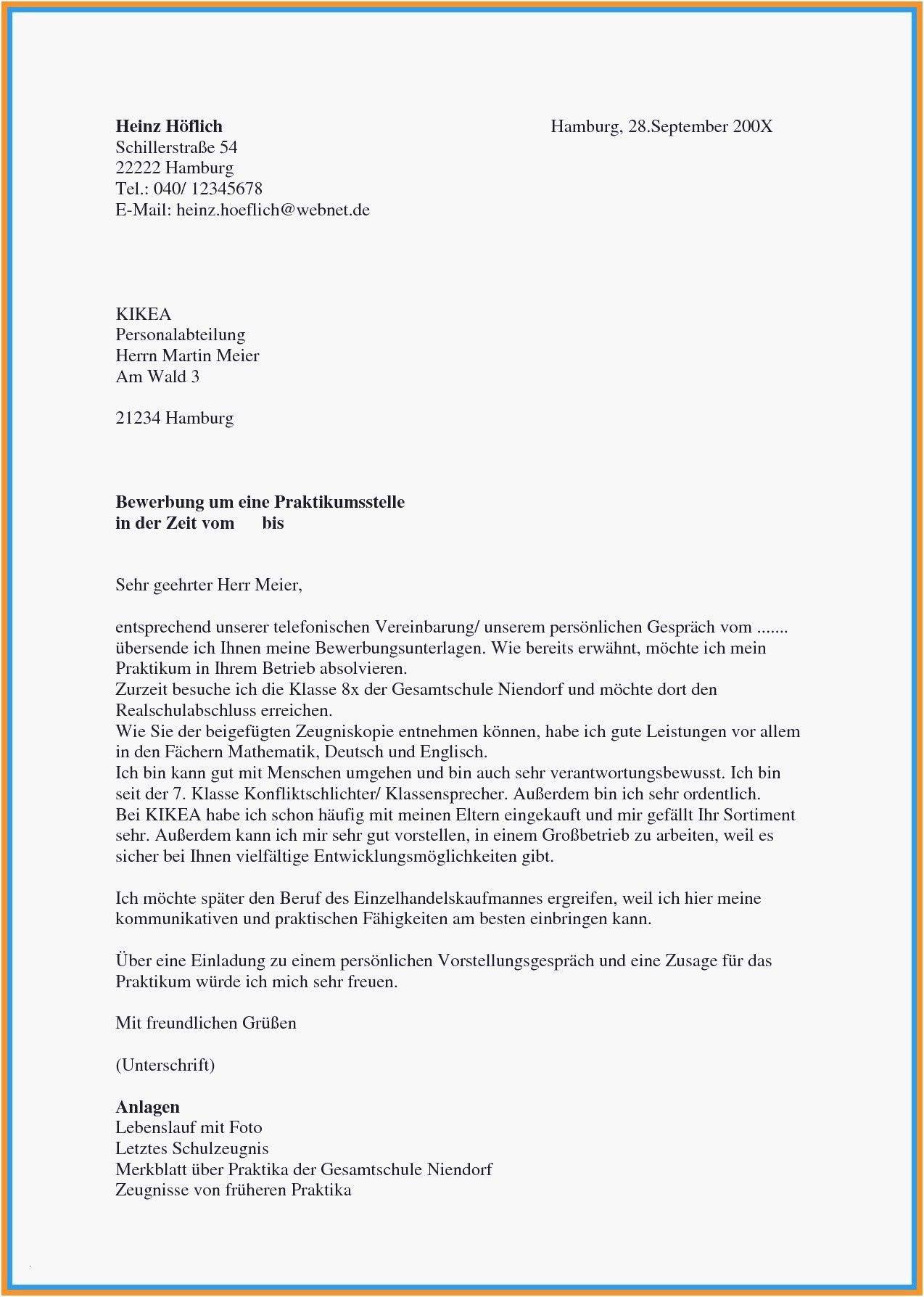 Frisch Lebenslauf Informatiker Muster Briefprobe Briefformat Briefvorlage Lebenslauf Bewerbung Lebenslauf Bewerbung Schreiben