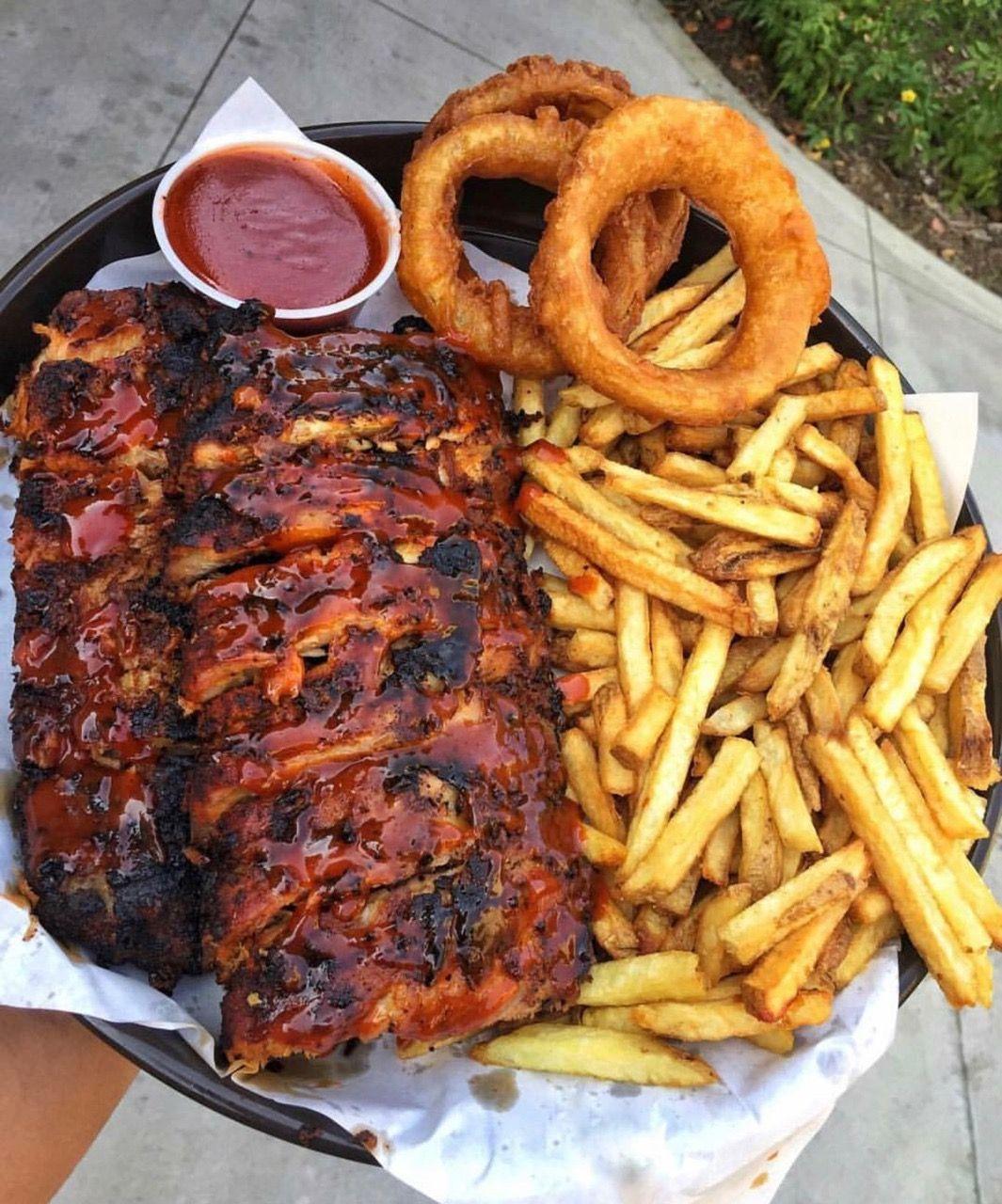 Épinglé par Kodrohreine sur Food and drink Nourriture