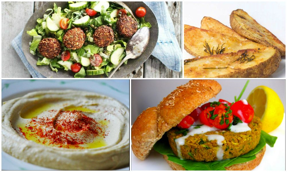 8 Halal Restaurants In Bali With Mouth Watering Food Food Halal Recipes Halal