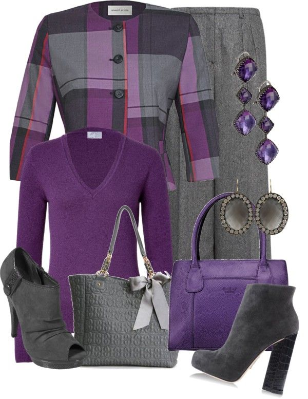 """""""Untitled #820"""" by bennaob on Polyvore"""