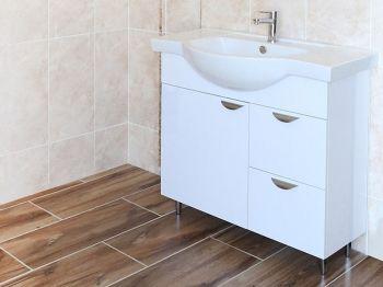 Super Bathroom Cabinets Ctm Home Interior And Landscaping Pimpapssignezvosmurscom