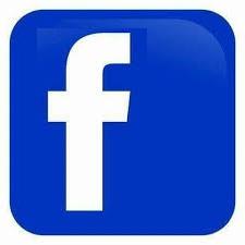 تنزيل Facebook Home لدمج الفيس بوك مع واجهة الهاتف فيس بوك هوم عرب بلاي Sport Team Logos Team Logo Astros Logo