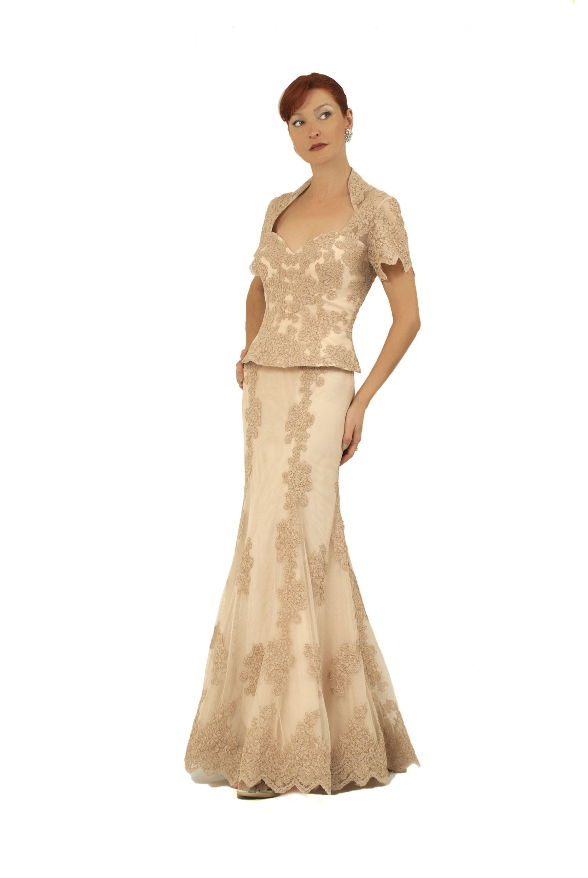 The most flattering mother of the bride dresses bride dresses mother of the bride dress ideas mother of the bride gowns wedding planning ombrellifo Gallery