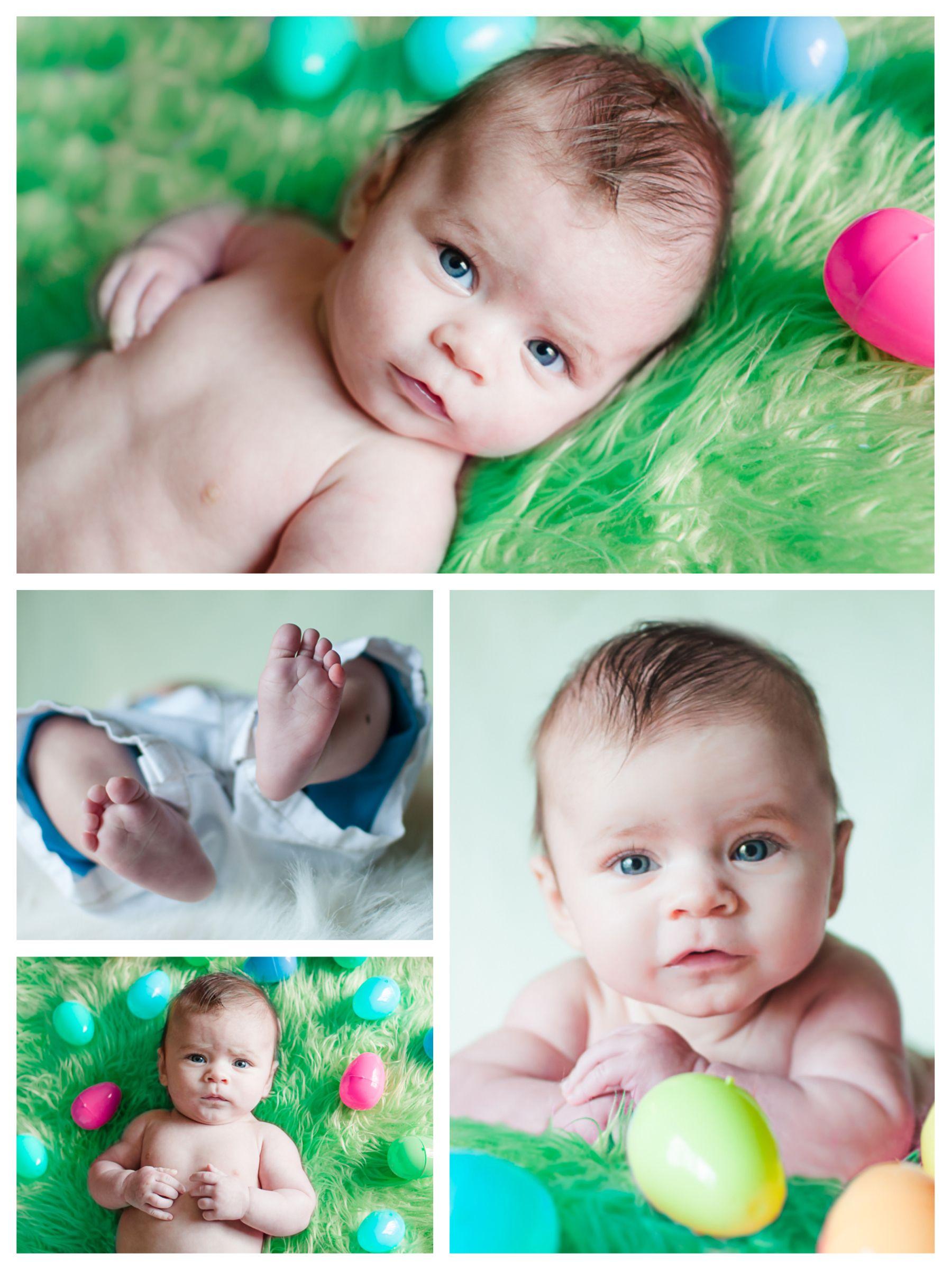 children u0027s easter photoshoot iliasis muniz photography children