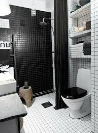 """Photo of Søkeresultater for """"salle de douche 2m2"""""""
