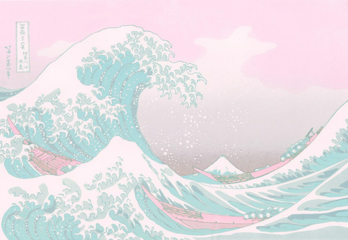 Vjjhhbb Discovered By Kasandra On We Heart It Desktop Wallpaper Art Aesthetic Desktop Wallpaper Cute Desktop Wallpaper