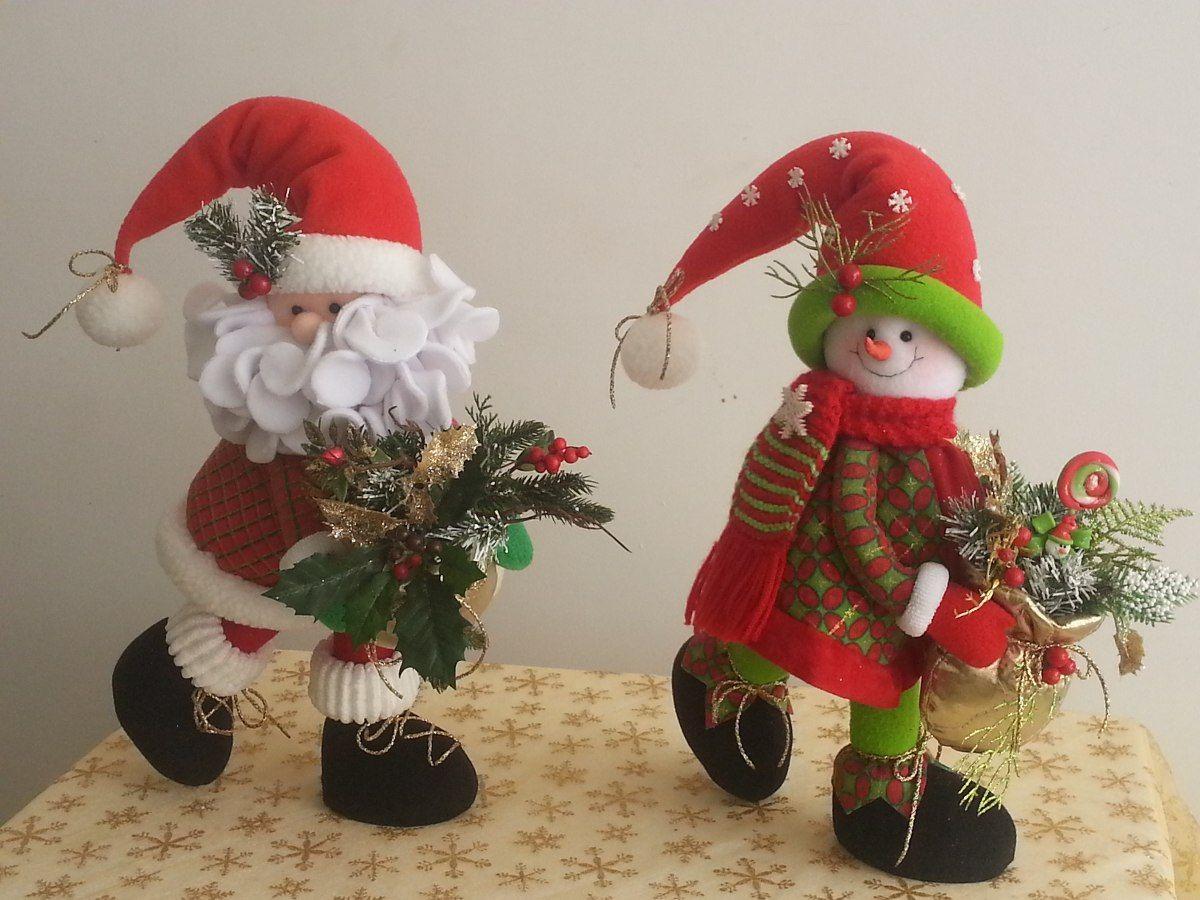 pinterest adornos navide os buscar con google navidad