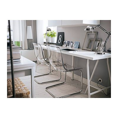 Ikea Desk Lamp 19 99 Euros Work Lamp Home Office
